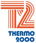 Thermo2000